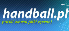 Handball.pl