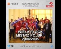 Classic Wisła vol. 3