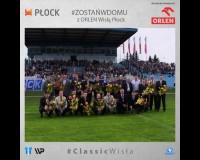 Classic Wisła vol. 6