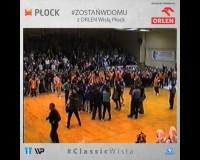 Classic Wisła vol. 8