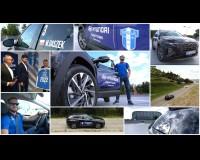 Hyundai Auto Forum Partnerem Technicznym Wisły