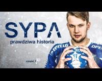 SYPA - prawdziwa historia  cz1