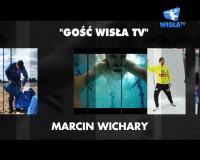 Wisła TV Guest - Marcin Wichary