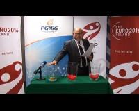Losowanie ¼ finału PGNiG Pucharu Polski