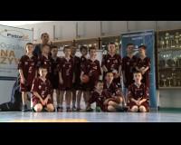 Wystartowała Orlen Handball Mini Liga