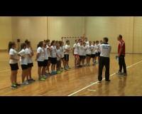 Płock Handball Academy