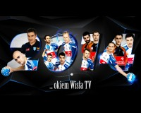 2014 in eyes of WisłaTV