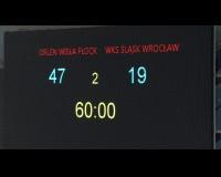 Radosny handball