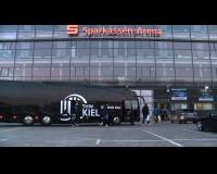 Nafciarze w Kiel