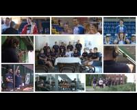 Kulisy Szczypiorno Cup