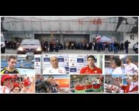 Tylko remis z Białorusią