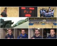 Zwycięstwo w Gdyni