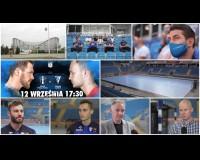 Magazyn Sportowy nr 445