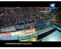 Z archiwum Wisła TV